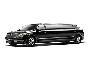 MKT Stretch Limo Orlando